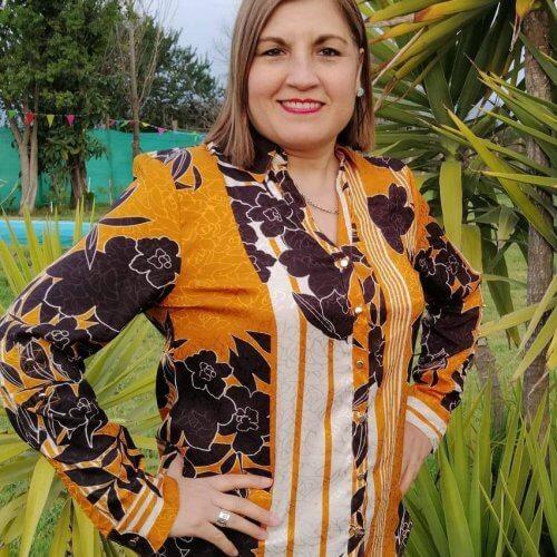 Jessica Araya 2